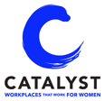 Catalyst CEO Champions For Change, 2017