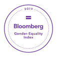 corporate-bloomber_s-gender-equality-index-114x115.png