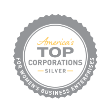 wbenc-top-corporations-silver-award.png