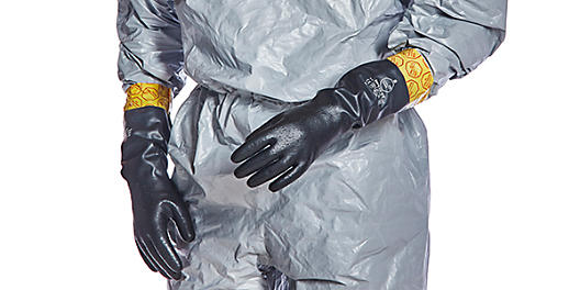 Tychem-6000-F-FaceSeal-Gloves-NP-570CT_3603-thumbnail